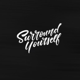handlettering-design-dayinaword-daily-lettering-challenge-january-4