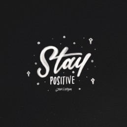 handlettering-design-dayinaword-daily-lettering-challenge-january-18