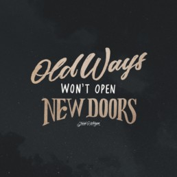 handlettering-design-dayinaword-daily-lettering-challenge-january-20