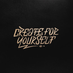 handlettering-design-dayinaword-daily-lettering-challenge-january-22