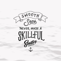 handlettering-design-dayinaword-daily-lettering-challenge-january-23
