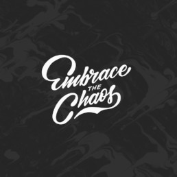 handlettering-design-dayinaword-daily-lettering-challenge-january-24