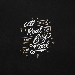 handlettering-design-dayinaword-daily-lettering-challenge-january-28