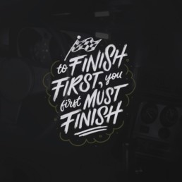 handlettering-design-dayinaword-daily-lettering-challenge-january-32