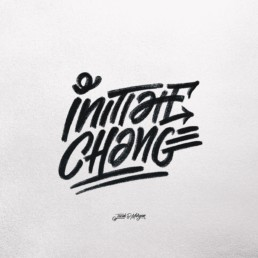 handlettering-design-dayinaword-daily-lettering-challenge-january-17