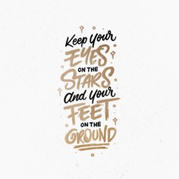 handlettering-design-dayinaword-daily-lettering-challenge-january-31