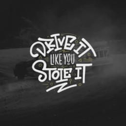 handlettering-design-dayinaword-daily-lettering-challenge-january-38