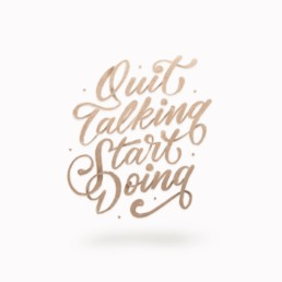 handlettering-design-dayinaword-daily-lettering-challenge-january-15