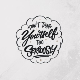 handlettering-design-dayinaword-daily-lettering-challenge-january-29