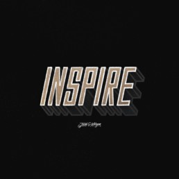 handlettering-design-dayinaword-daily-lettering-challenge-january-16
