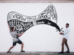 jbm-switchfoot-shirt-graphic-design-hand-lettering-ipad-brush-procreate-texture-commission-wall-mural-chemex-coffeeshop-chalkboard