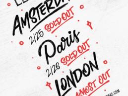 jacobbmorgan-hand-lettering-ipad-brush-procreate-texture-commission-lecrae-tour-concert-venue-ad-campaign