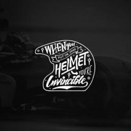 handlettering-design-dayinaword-daily-lettering-challenge-motorsports-40