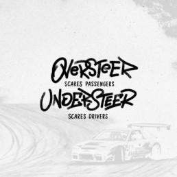 handlettering-design-dayinaword-daily-lettering-challenge-motorsports-43
