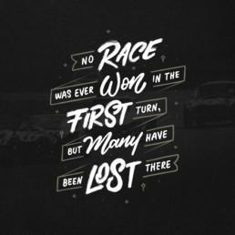 handlettering-design-dayinaword-daily-lettering-challenge-motorsports-44