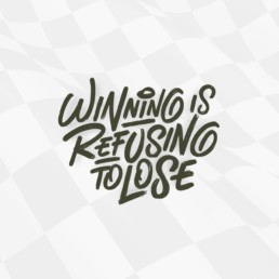 handlettering-design-dayinaword-daily-lettering-challenge-motorsports-51