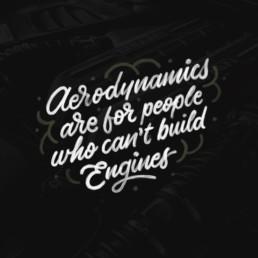 handlettering-design-dayinaword-daily-lettering-challenge-motorsports-56
