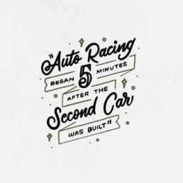 handlettering-design-dayinaword-daily-lettering-challenge-motorsports-59