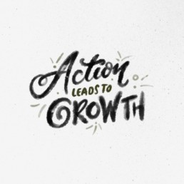 handlettering-design-dayinaword-daily-lettering-challenge-marketing-65