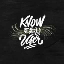 handlettering-design-dayinaword-daily-lettering-challenge-marketing-66