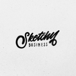 handlettering-design-dayinaword-daily-lettering-challenge-marketing-69