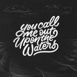 handlettering-design-dayinaword-daily-lettering-challenge-marketing-74