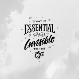 handlettering-design-dayinaword-daily-lettering-challenge-marketing-75