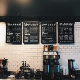 jacobbmorgan-hand-lettering-ipad-brush-procreate-texture-commission-cafe-coffee-shop-chalkboard-chalk-stone-creek