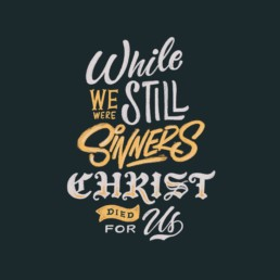 handlettering-design-dayinaword-daily-lettering-challenge-30-days-of-bible-lettering-102