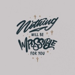 handlettering-design-dayinaword-daily-lettering-challenge-30-days-of-bible-lettering-107