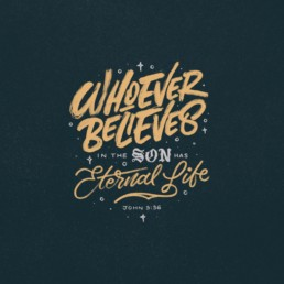 handlettering-design-dayinaword-daily-lettering-challenge-30-days-of-bible-lettering-108