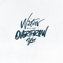 handlettering-design-dayinaword-daily-lettering-challenge-30-days-of-bible-lettering-109