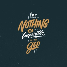 handlettering-design-dayinaword-daily-lettering-challenge-30-days-of-bible-lettering-110