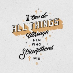 handlettering-design-dayinaword-daily-lettering-challenge-30-days-of-bible-lettering-111