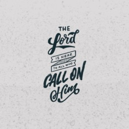 handlettering-design-dayinaword-daily-lettering-challenge-30-days-of-bible-lettering-113