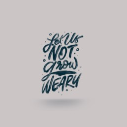 handlettering-design-dayinaword-daily-lettering-challenge-30-days-of-bible-lettering-115