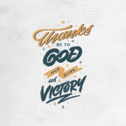 handlettering-design-dayinaword-daily-lettering-challenge-30-days-of-bible-lettering-119