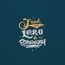 handlettering-design-dayinaword-daily-lettering-challenge-30-days-of-bible-lettering-120