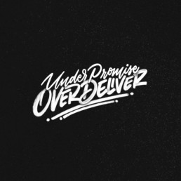 handlettering-design-dayinaword-daily-lettering-challenge-marketing-84