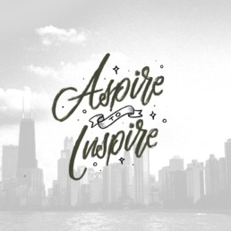 handlettering-design-dayinaword-daily-lettering-challenge-marketing-87