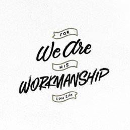 handlettering-design-dayinaword-daily-lettering-challenge-30-days-of-bible-lettering-91