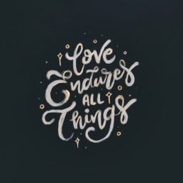 handlettering-design-dayinaword-daily-lettering-challenge-30-days-of-bible-lettering-92