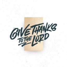 handlettering-design-dayinaword-daily-lettering-challenge-30-days-of-bible-lettering-93