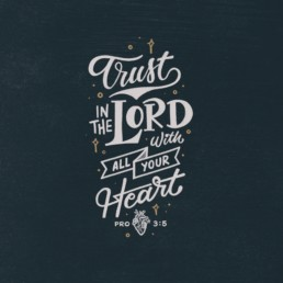 handlettering-design-dayinaword-daily-lettering-challenge-30-days-of-bible-lettering-96