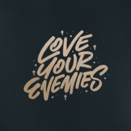 handlettering-design-dayinaword-daily-lettering-challenge-30-days-of-bible-lettering-98