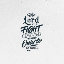 handlettering-design-dayinaword-daily-lettering-challenge-30-days-of-bible-lettering-99