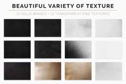 spraypaint-textures-4