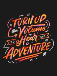 jacobbmorgan-hand-lettering-ipad-brush-procreate-texture-commission-handlettering-design-dayinaword-lettering-color-texture-